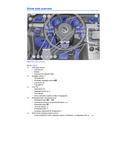 Volkswagen CC (2014) Seite 5