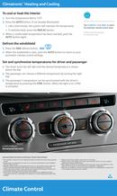 Volkswagen CC (2016) Seite 3