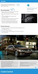Volkswagen CC (2016) Seite 4