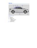 Volkswagen Eos (2014) Seite 1