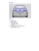 Volkswagen Eos (2014) Seite 3