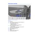 Volkswagen Eos (2014) Seite 4