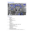 Volkswagen Eos (2014) Seite 5