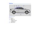 Volkswagen Eos (2015) Seite 1