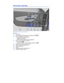 Volkswagen Eos (2015) Seite 4