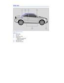 Volkswagen Eos (2013) Seite 1