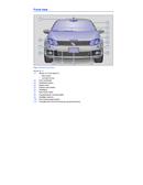 Volkswagen Eos (2013) Seite 2