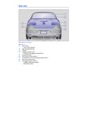 Volkswagen Eos (2013) Seite 3