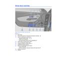 Volkswagen Eos (2013) Seite 4