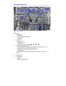 Volkswagen Eos (2013) Seite 5