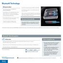 Volkswagen Golf (2014) Seite 3
