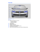 Volkswagen Jetta (2015) Seite 2