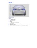 Volkswagen Jetta (2015) Seite 3