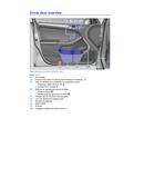 Volkswagen Jetta (2015) Seite 4