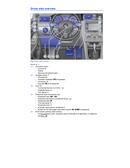 Volkswagen Jetta (2015) Seite 5