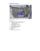 Volkswagen Jetta (2014) Seite 4
