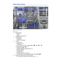 Volkswagen Jetta (2014) Seite 5