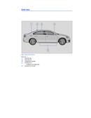 Volkswagen Jetta GLI (2014) Seite 1