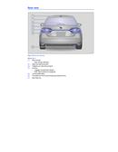 Volkswagen Jetta GLI (2014) Seite 3