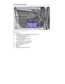 Volkswagen Jetta GLI (2014) Seite 4
