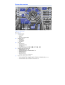 Volkswagen Jetta GLI (2014) Seite 5