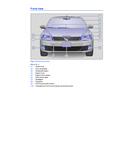 Volkswagen Jetta GLI (2013) Seite 2