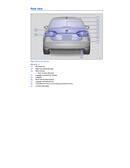 Volkswagen Jetta GLI (2013) Seite 3