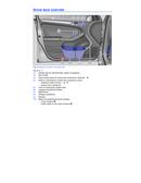 Volkswagen Jetta GLI (2013) Seite 4