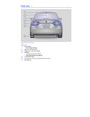 Volkswagen Jetta Hybrid (2014) Seite 3