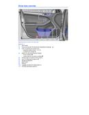 Volkswagen Jetta Hybrid (2014) Seite 4
