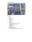 Volkswagen Jetta Hybrid (2014) Seite 5