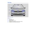 Volkswagen Jetta SportWagen (2014) Seite 2