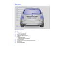 Volkswagen Jetta SportWagen (2014) Seite 3