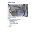Volkswagen Jetta SportWagen (2014) Seite 4