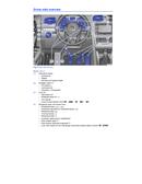 Volkswagen Jetta SportWagen (2014) Seite 5
