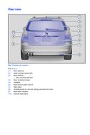 Volkswagen Jetta SportWagen (2013) Seite 3