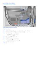Volkswagen Jetta SportWagen (2013) Seite 4