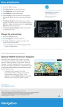 Volkswagen Touareg (2016) Seite 3