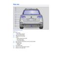 Volkswagen Touareg (2014) Seite 3