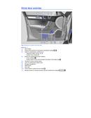 Volkswagen Touareg (2014) Seite 4