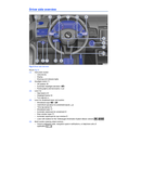 Volkswagen Touareg (2014) Seite 5