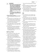 AEG LAVATHERM 75470 IH1 sivu 5