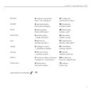 Logitech G300 sivu 3