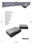 Philips SBCVL1100 side 1