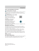 Ford Crown Victoria (2007) Seite 5