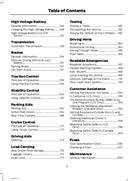 Ford C-Max Hybrid (2014) Seite 5