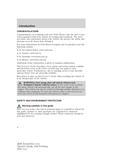 Ford E-150 (2009) Seite 4
