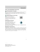 Ford E-150 (2004) Seite 5