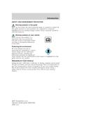 Ford E-250 (2007) Seite 5