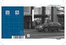 Ford Edge (2016) Seite 1